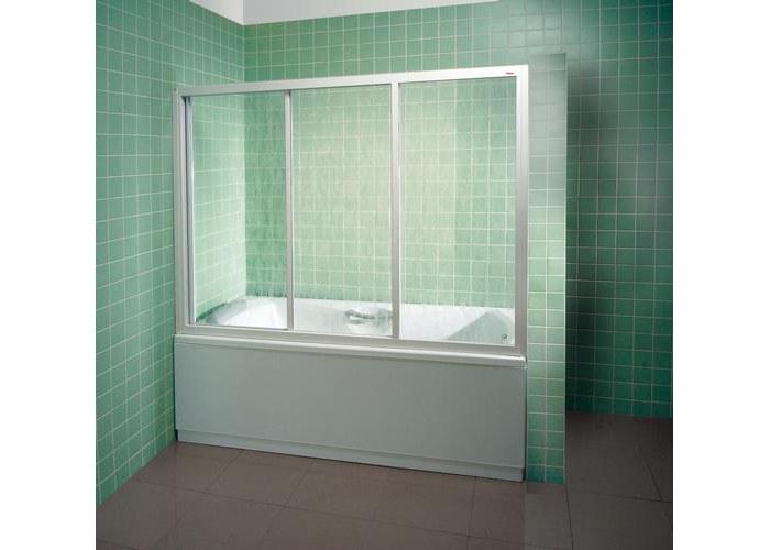 есть пластиковые шторы для ванной купить цена в орле предпочитаете бегать